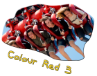 Colour Red 3