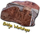 Bridge Workshop